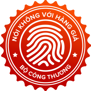 trankytra.vn Chính Sách Giải Quyết Khiếu Nại